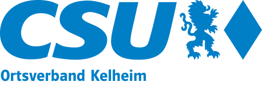 CSU Ortsverband Kelheim